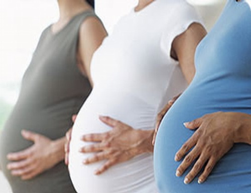 Seven Things To Completely Avoid During Pregnancy