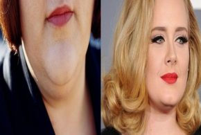 Seven Effective Tips To Hide A Double Chin With Makeup