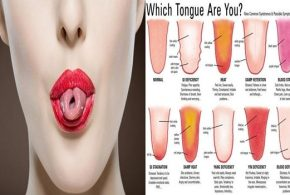 7 Amazing Facts to Know about Your Tongue