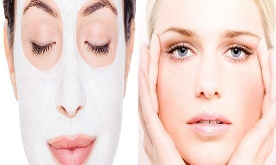 Misconceptions about Skin Care