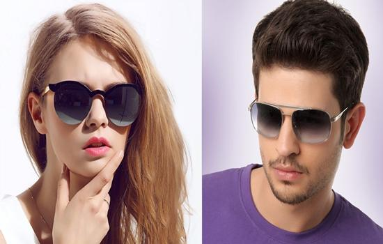 Signs of Healthy Sunglasses You Should Know