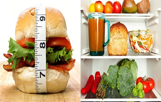 Fact or Myth Exposing the Reality of Negative Calorie Food
