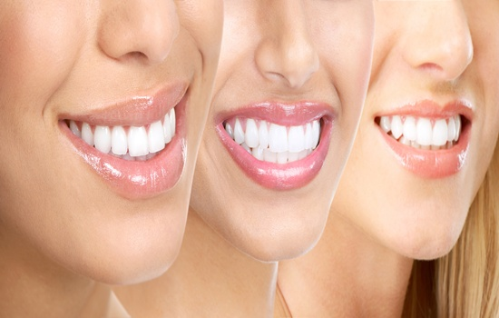 Indicators To Gum Diseases
