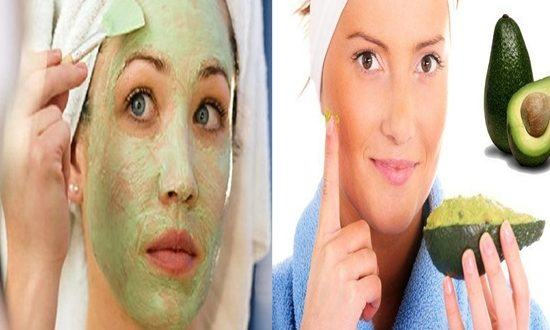 Exceptional Beauty Benefits Of Avocados