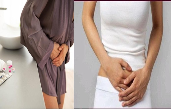How To Treat Yeast Infection Effectively At Home
