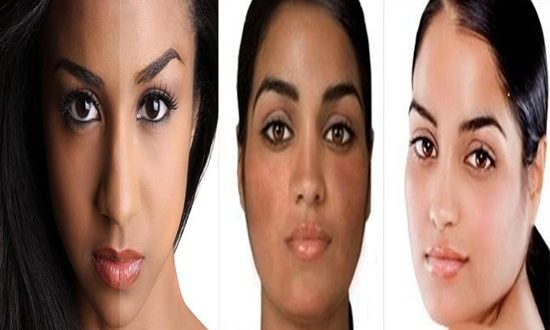 Learn What Is Skin Bleaching And What Chemicals