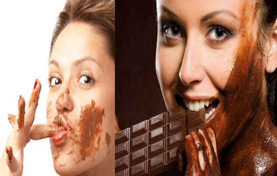 Reasons To Indulge In Dark Chocolate