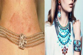 5 Shocking Ways Fashion Accessories Can Hurt You