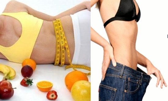 Weight Loss Super Foods To Eat Everyday