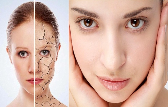 Worst Foods For Your Skin