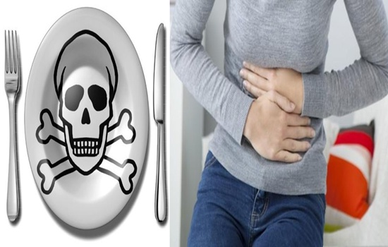 Food Poisoning Now by Following the Advices in this Article