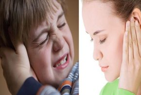 Three Home Remedies To Treat Minor Ear Infection Or Ear Discharge