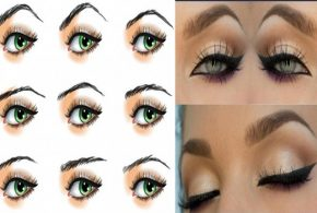 How to Have the Most Gorgeous Eyebrows