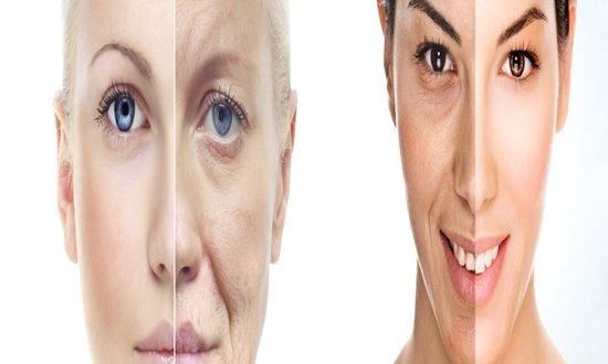 Key Anti-Aging Secrets