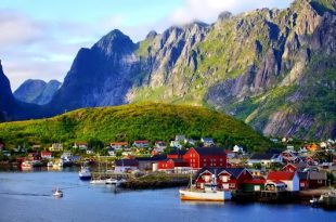 Best Destinations To Head To This Summer