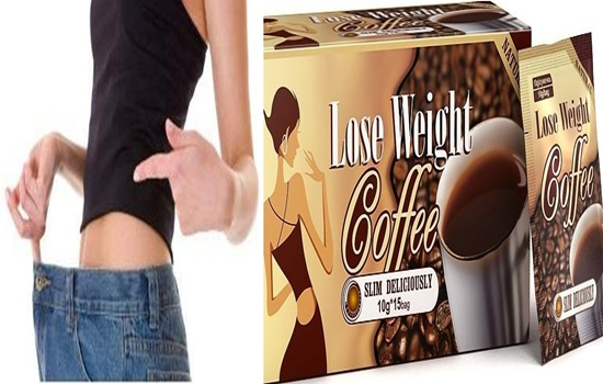 Coffee Really Helps In Weight Loss