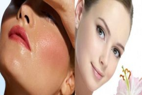 Four Tips To Care For Oily Skin During The Summer Season