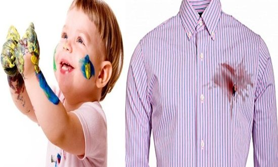 What You Need To Know To Remove Stubborn Stains