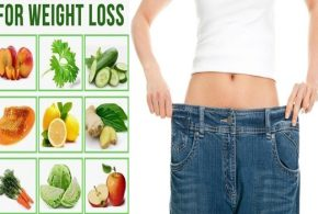 Cheap Weight Loss Foods You Are Not Eating