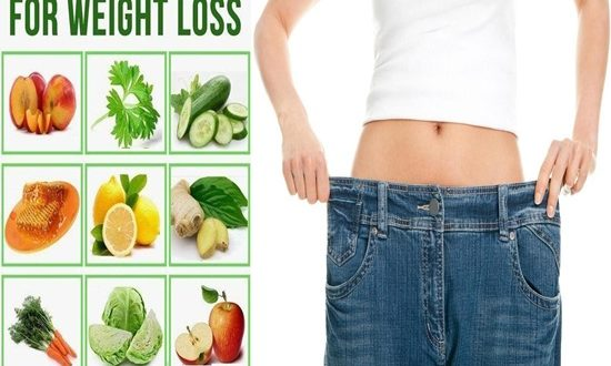 Cheap Weight Loss Foods Eating
