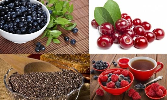 Prevent Type 2 Diabetes With These Foods If You Are At Risk