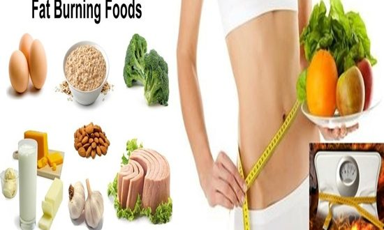 eat or drink to lose weight easily