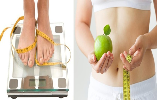 lose weight -  foods lose weight