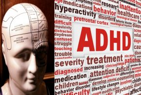 FURTHER TO ADHD IN CHILDREN, PART II – ITS TREATMENT