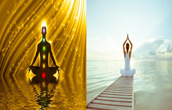 HOW CAN MEDITATION CHANGE YOUR LIFE