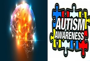 INSIGHT INTO THE CAUSES OF AUTISM, PART III