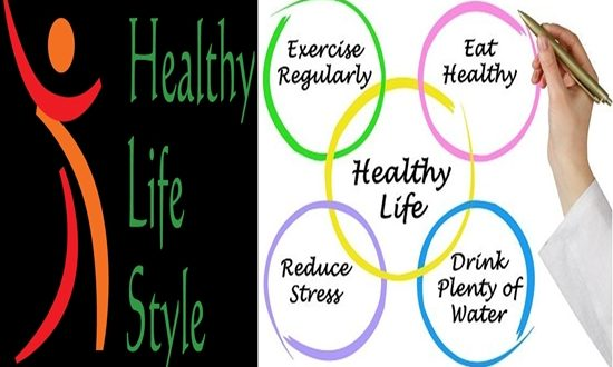5 Good Things That Will Happen If You Apply a Healthy Lifestyle