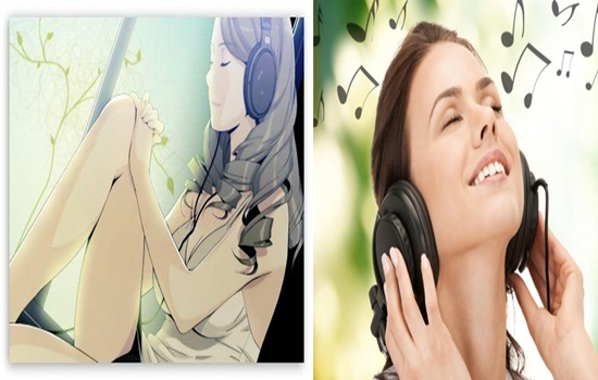 Benefits That Come from Listening to Music