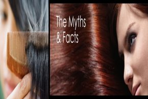 10 Facts you don't know about your hair