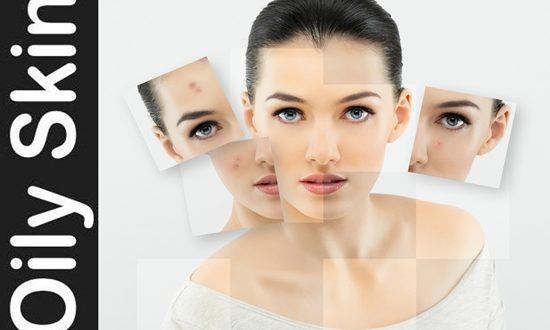 Faults to avoid for oily skin care