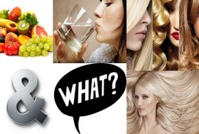 With These 6 Tips, Kiss Hair Extensions Good Bye