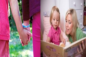 The 5 Most Wonderful Lessons Your Children Can Teach You