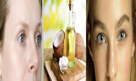 Natural Treatments to Make Weak Eyebrows Thicker and Stronger