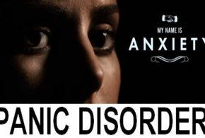 MORE ABOUT PANIC DISORDER: TREATMENT & PREVENTION