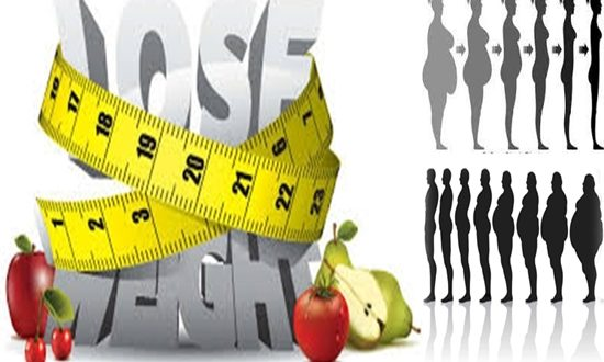 PITFALLS TO WEIGHT LOSS: BEWARE OF THEM
