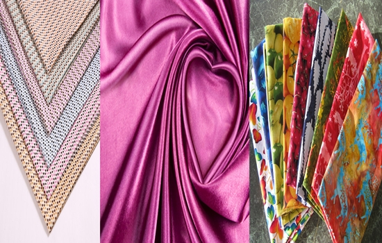 Popular Fabrics and What People Love and Hate about Them