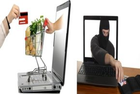 5 Reasons Why You Should Avoid Online Shopping