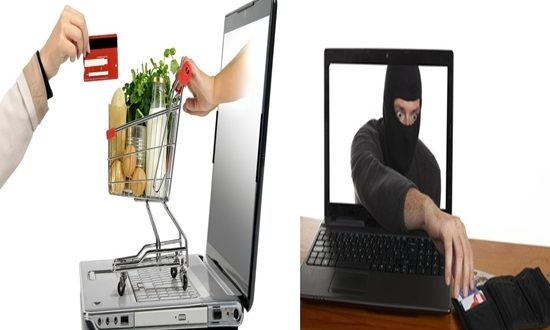 Reasons Why You Should Avoid Online Shopping