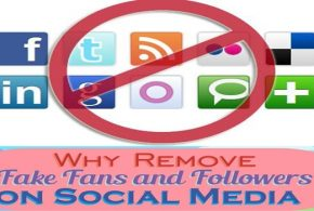 5 Reasons Why You Should Eliminate Social Media from Your Life