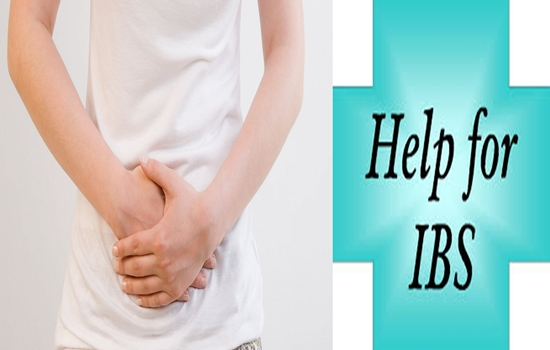 Reasons and Treatments for IBS