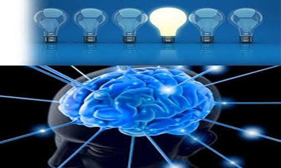 THINGS YOU CAN DO TO BECOME SMARTER