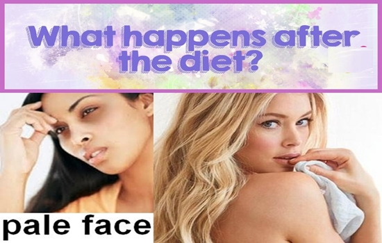 Things That Annoy Women Most When They Lose Weight