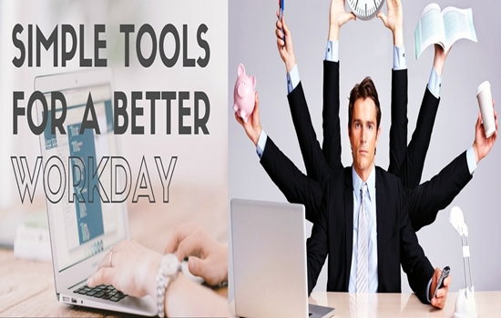 Things You Can Do to Make Your Days Much More Productive