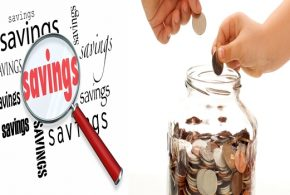 4 Great Tips That Will Help You Save Money