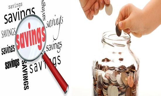 Tips That Will Help You Save Money