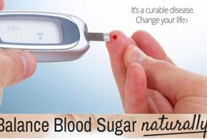 7 Quick Tips for Stabilizing Blood Sugar Levels When You're Diabetic